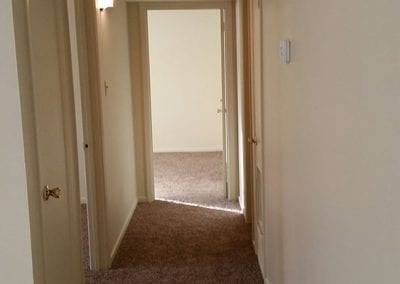 Country-Club-Apartments-2-Bedroom-hallway